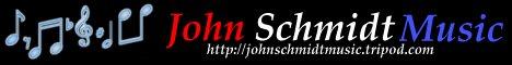 JohnSchmidtMusic