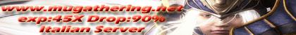 www.mugathering.net