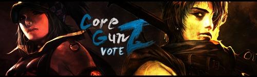 United GunZ