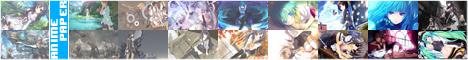 Anime-Paper | File Database