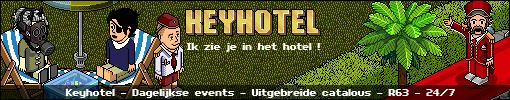 Keyhotel