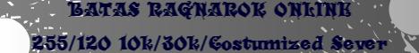 Batas Ragnarok Online