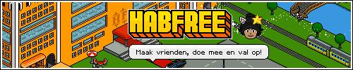 HabFree