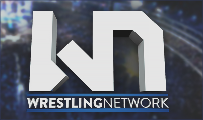 THE WRESTLING NETWORK