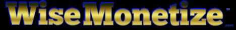 WiseMonetize.com Premium CPA / Affiliate Network