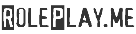 RolePlay.me | Online Roleplaying Social Network