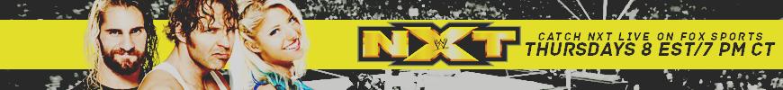 NXT E-FED
