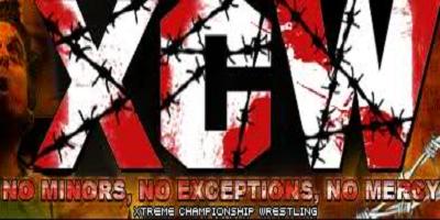 Xtreme Championship Wrestling