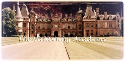 The Vanishing Academy