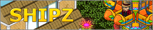 Shipz - Where habbo is REBORN!