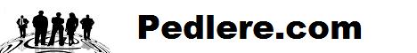Pedlere.com