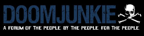 DoomJunkie.com