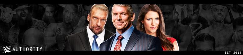 WWE Authority