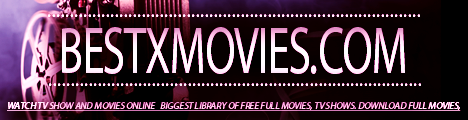 Watch movies and TV shows online, new movies, tv series online