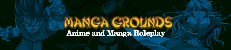 MangaGrounds | Anime & Manga Forum