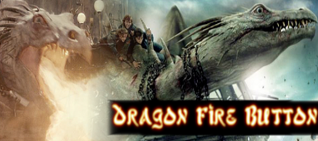 Dragon Fire Button