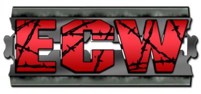 ECW: Reboot