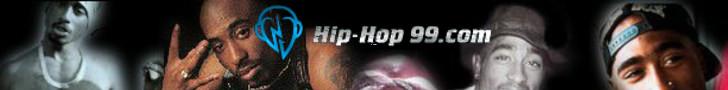 hip-hop99