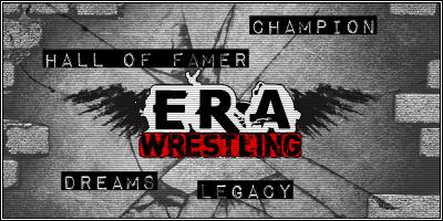 ERA Wrestling