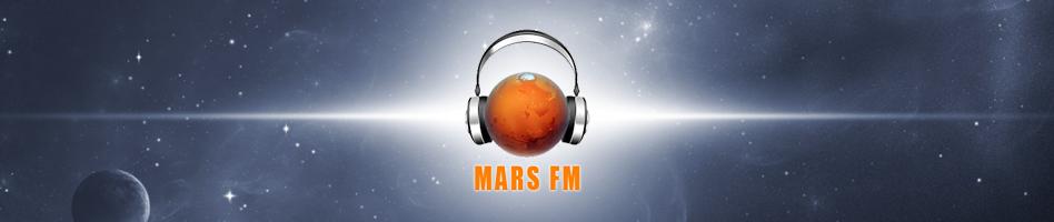MarsFM