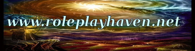 Roleplay Haven