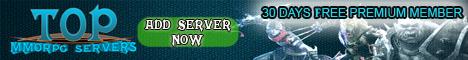 Top Mmorpg Servers