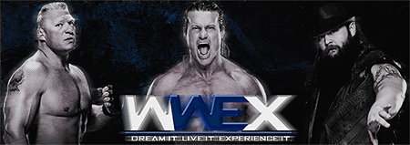 World Wrestling Experience