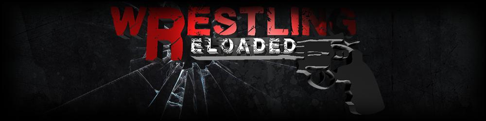 Wrestling Reloaded