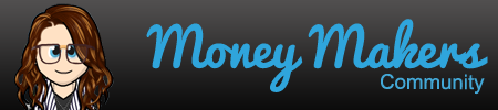 Money Makers - The Best PTC, GPT, TE, Bitcoin & More