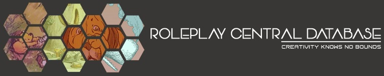 Roleplay Central
