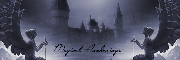 Magical Awakenings