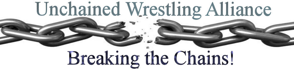 Unchained Wrestling Alliance