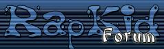 RaPKid Forum