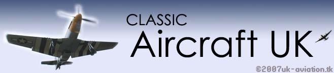 aircraft-uk