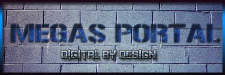 Megas Portal