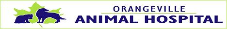 Orangeville Animal Hospital