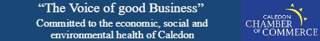 Caledon Chamber of Commerce
