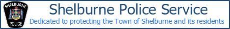 Shelburne Police Service