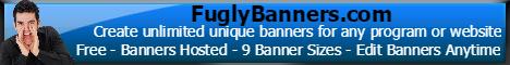 FuglyBanners.com