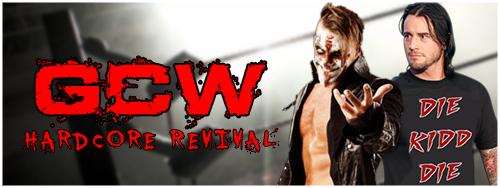 Global Championship Wrestling