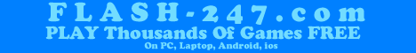 Flash-247 - Thousands of Free Online Games