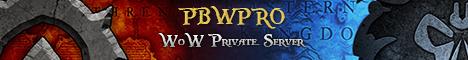 pbwpro