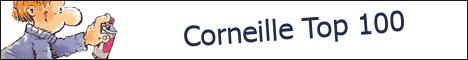 Corneille top 100