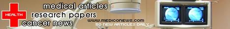 MedicoNews.com