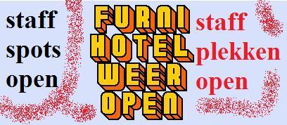 furni hotel v24 sso en binnenkort 24/7 WEER OPEN KOM SPELEN NU!!!