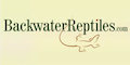 Backwater Reptiles