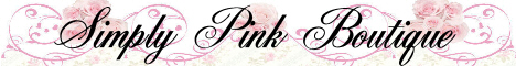 Simply Pink Boutique