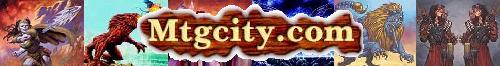 MTGCity.com