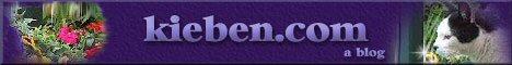 kieben.com