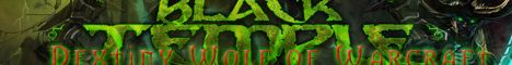 Dextiny World of Warcraft